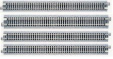 Kato K20-000 Unitrack (S248) Straight Track 248mm 4pcs N Gauge