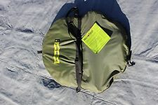 Hiking tent Mi-1 Explore Planet Earth Microfast pop up