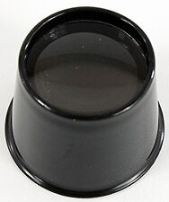Magnifier - Eye Loupe Magnifier 6X 25mm Diam. (EL6XSTD)