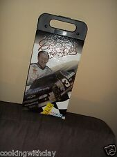 NEW DALE EARNHARDT KOOLIT KOOLER # 3 NASCAR SPORTS CAR RACING COLD DRINKS