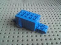 Moteur LEGO RACERS DkStone pull back motor 47715cx1 Set 4893 8137 8142 8384...