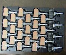 LOT OF 25 TPMS VDO SE10003A REDI-SENSOR TIRE PRESSURE SENSOR