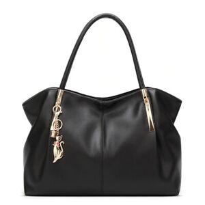 Luxury Women Handbags PU Leather Women Bag Top-handle Bag Shoulder Bag Crossbody