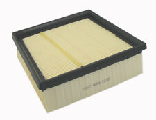 Air Filter Pentius PAB10997