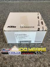 45232110033 Genuine Ktm 50 Sx / Mini 2013 - 2019 Complete Clutch Kit