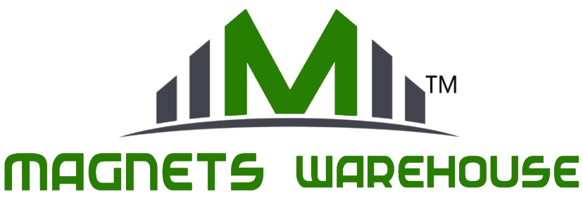 magnets-warehouse