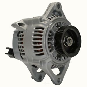 Remanufactured Alternator  ACDelco Professional  334-1959