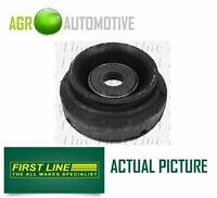 FIRST LINE FRONT SHOCK ABSORBER STRUT MOUNTING OE QUALITY REPLACE FSM5010
