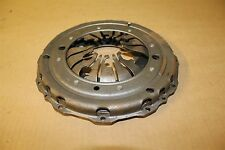 VW Audi Golf Beetle A3 Clutch pressure plate 06A141025EX New genuine VW part