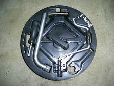 Fiat Brava 1.4 SX 182 (3) Wagenheber Bordwerkzeug