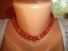 Kurze Damen Halskette ,passend zum Tracht-Trachtenkette