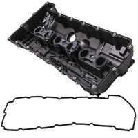Engine Valve Cover Kit For BMW E86 E90 E70 128i 328i 528i X3 X5 Z4 11127552281