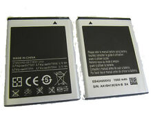 EB424255VU Battery Samsung GT S3350 Chat 335 R640 R380 Character Freeform 3 III