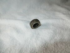 Minna M3 M2  Mutter Schraube Kontermutter Festellschraube   Ersatzteil Rändel