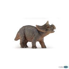 Papo 55036 Baby Triceratops