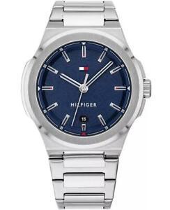 Tommy Hilfiger TH1791648 Men's Watch