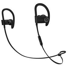 Beats by Dr Dre PowerBeats 3 Wireless In Ear Headphones Bluetooth Black