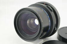 *Good* Mamiya Sekor Z 65mm f/4 W Lens for RZ67 from Japan #4146