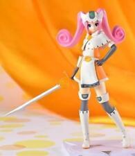 SEGA Hard Girls Premium Figure Dreamcast 20cm New Japan