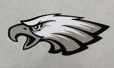 Philadelphia Eagles Super Bowl LII Champions Podium Track Jacket