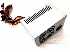 300W Hipro HP-P3017F3 LF / SeaSonic SS-250FS 300 Watt Replacement Power Supply