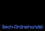 Beck-Onlinehandel