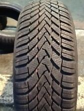 #BRAND NEW 1x 195 65 R15 CONTINENTAL CROSS CONTACT WINTER TYRES + FREE POSTAGE