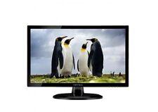 Hanns-G HE247DPB 23.6 Zoll LED Monitor - Full HD 1080p, 5ms, Lautsprecher, DVI