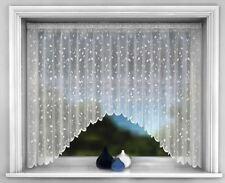 Window Treatment Sets