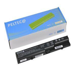 Peltec@ Akku Für HP 420 425 620 625 PROBOOK 4320S 4520 4520S 4525 4525S PH06