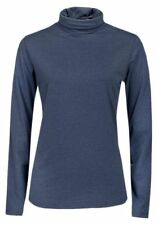 Zara Casual Tops & Shirts for Women