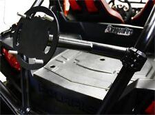 DragonFire Black RacePace Spare Tire Carrier Mount Polaris RZR 800 900