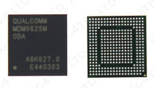 Apple iPhone 6 Qualcomm in banda base moderno Chip IC MDM9625M D103