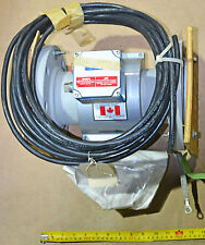 Bailey Fisher & Porter 10DS3111EE16P1A2SA11321 Flowtube meter