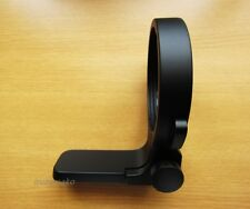 "Ts-51 Official Sigma Tripod Socket for ""120-300 mm F 2.8 Dg Os Hsm"""