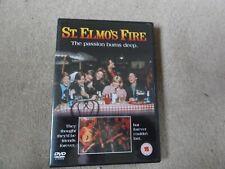 ST. ELMO'S FIRE - DVD