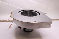 Goodman Furnace Draft Inducerexhaust Vent Venter Motor Y3l248b01