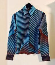 dd729f7caf3734 gucci shirts for women