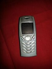 telefono cellulare vintage nokia 6100 made in Germany