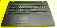 Lenovo G50-30 Palmrest Touchpad Keyboard / AP0TH000400