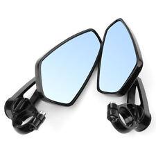 Espejos para motos Honda