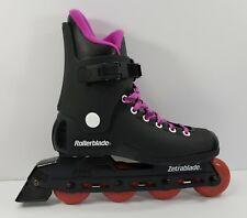 Zetrablade Inline 0000 Rollerblade Skates Size 7 (39)