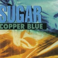 Sugar - Copper Blue/ Beaster 2LP NEW