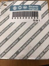 Genuien FIAT Oil Filtre CITROEN c4.c5. Xsara Fiat Peugeot 206 307 407. 9456203580