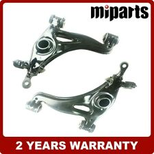 L/R Front Lower Control Arm Suspension Kit Fit for MERCEDES BENZ CLK430 CLK320