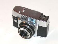 AGFA Optima Agnar 2,8/45 appareil photo caméra camera vintage 1091