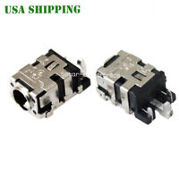 DC in Power Jack Socket Connector for Asus E403 E403S TP301 TP301U X540L X540S