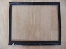 IBM ThinkPad T41 T42 T43 Laptop Screen Bezel,Cover Trim Frame Monitor 91P9526