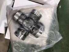 4- Drive Propeller Shaft U-Joints For Kawasaki 49050-1075