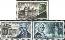 España 2012-2014 (edición completa) nuevo 1973 aparejadores